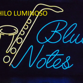 BLUE NOTES SAXO REF 2041